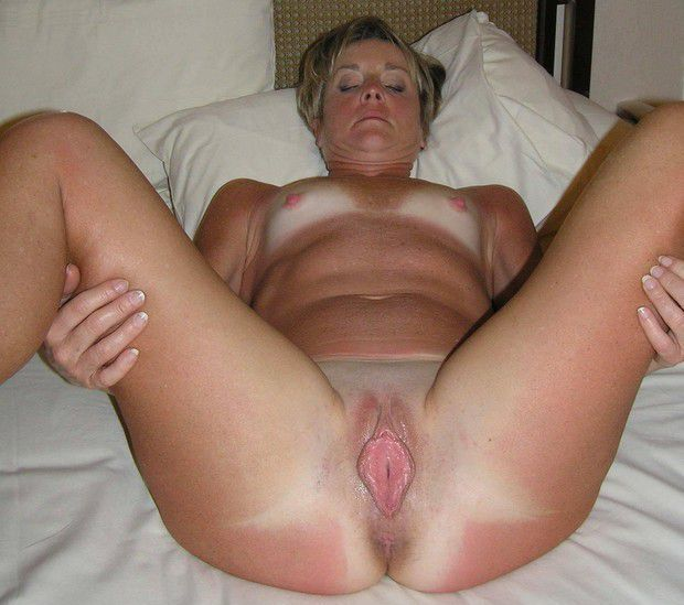 Original black milf
