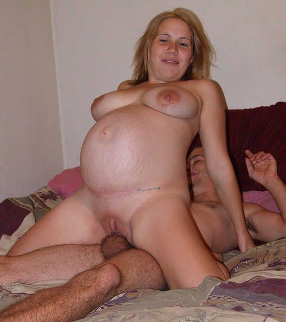 Porn wife share friends