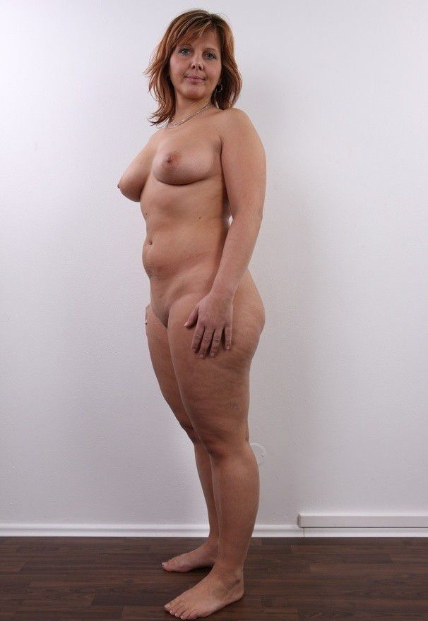 nude Amateur women full figured