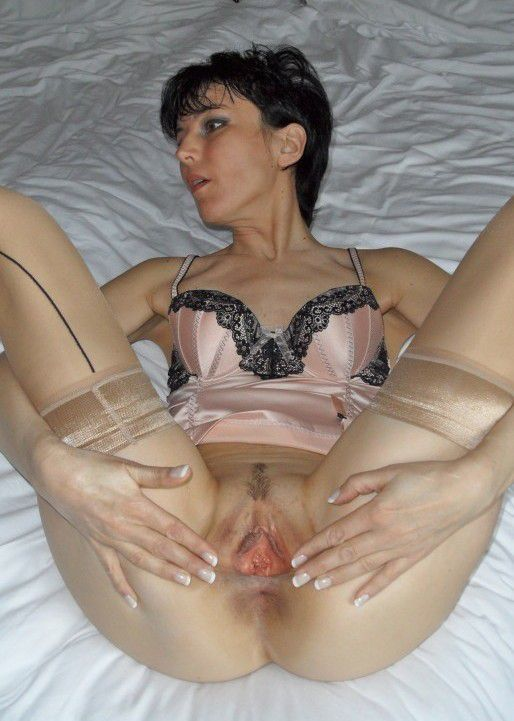 consider, that you free webcam chat no registration bisexual would like