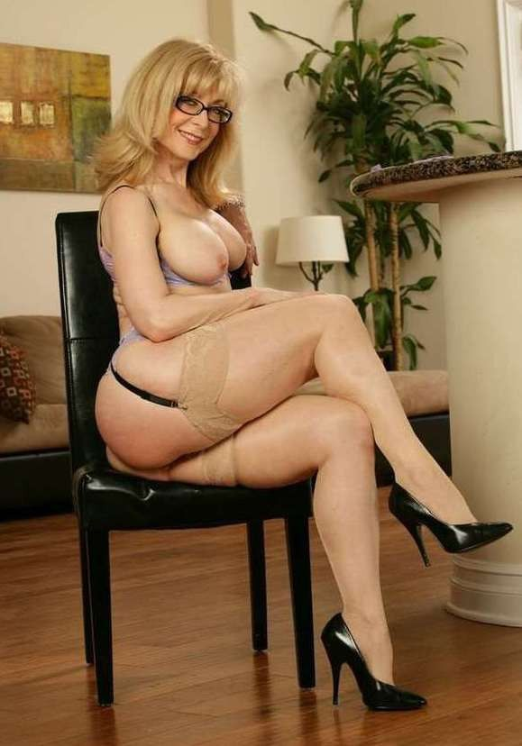 Not meaningful. Nina hartley sexy legs