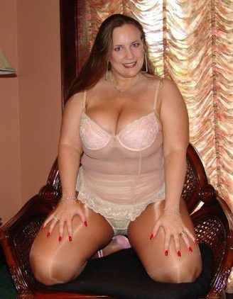 back page escourts escorts western