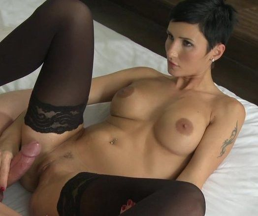 Short women with hair xxx sexy black