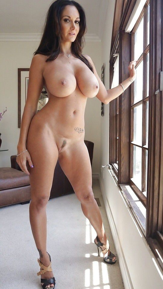 Opinion, Horny nude moms at home opposite. not