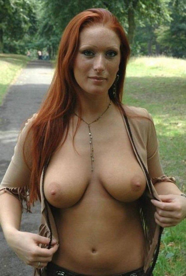 Sexy Girls Boobs - The free big boobs porn site defines the value of ...