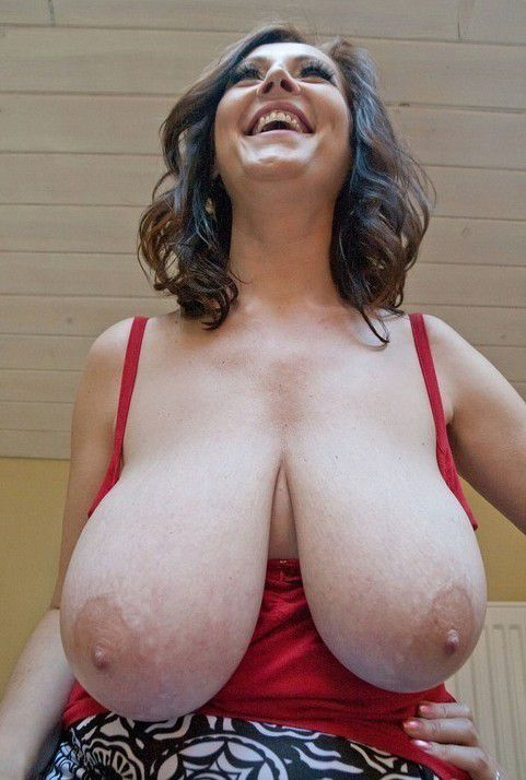 Apologise, Hot amateur moms big boobs mature