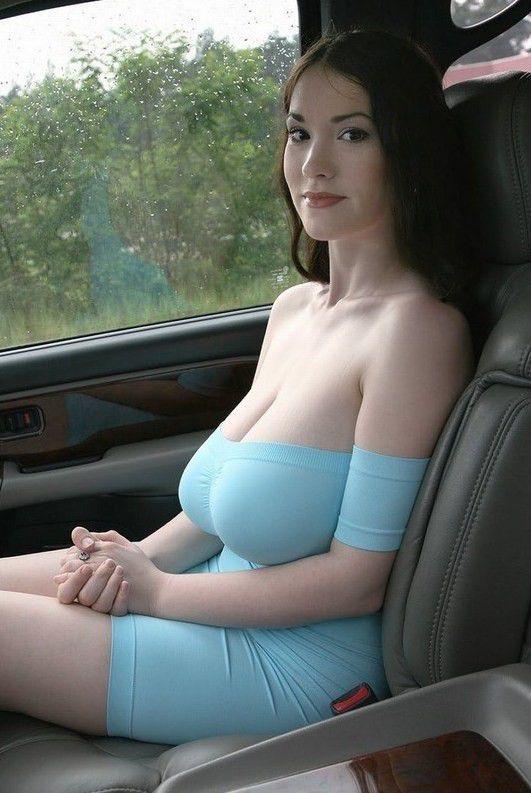 Polyporno big tits on twitter