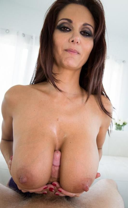 Wife stripped and fucked