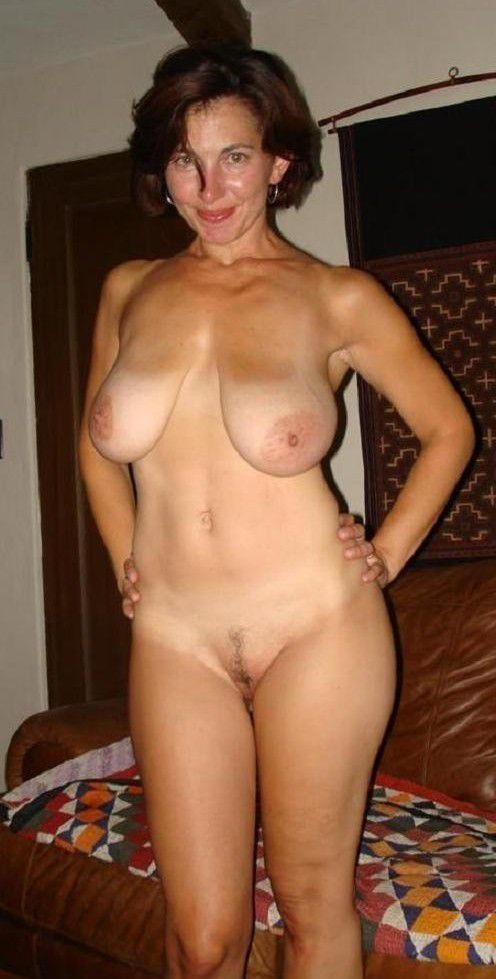 image Hot fuck 97 divorced chubby blonde mature