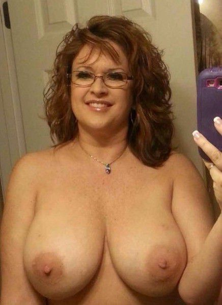 amateur milf Homemade mature