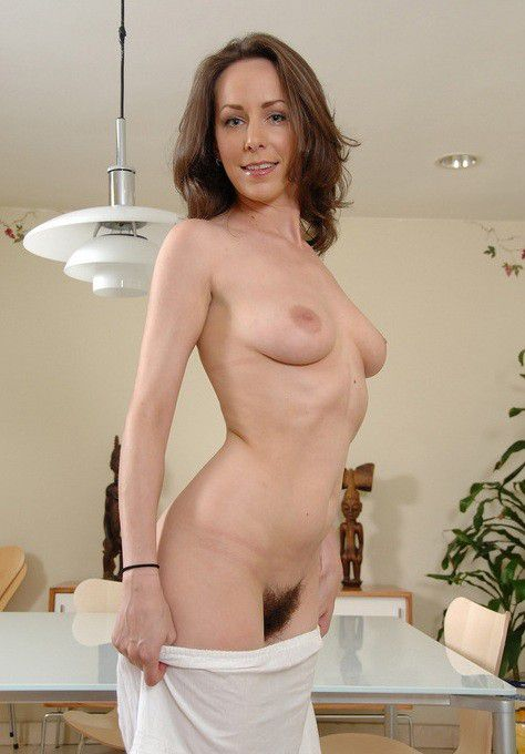 Hot next door moms naked authoritative