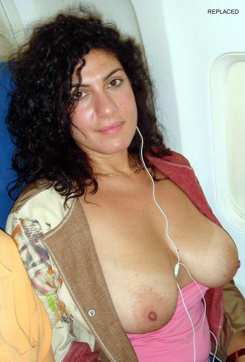 зрелы голые фото женщин