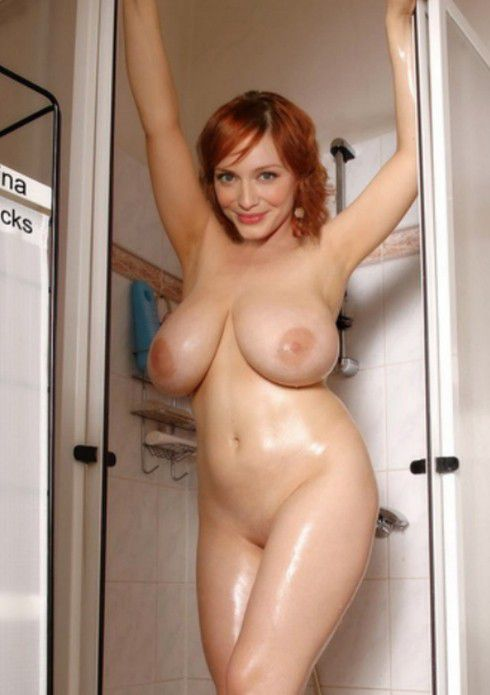 Milf boobs tits redhead hot super redhead mom big