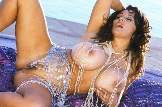 ashley evans picture porn star Ethnicity: Caucasian .