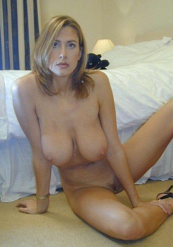 sexy mature escort girls denmark