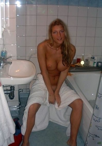 Caught Naked Videos 84