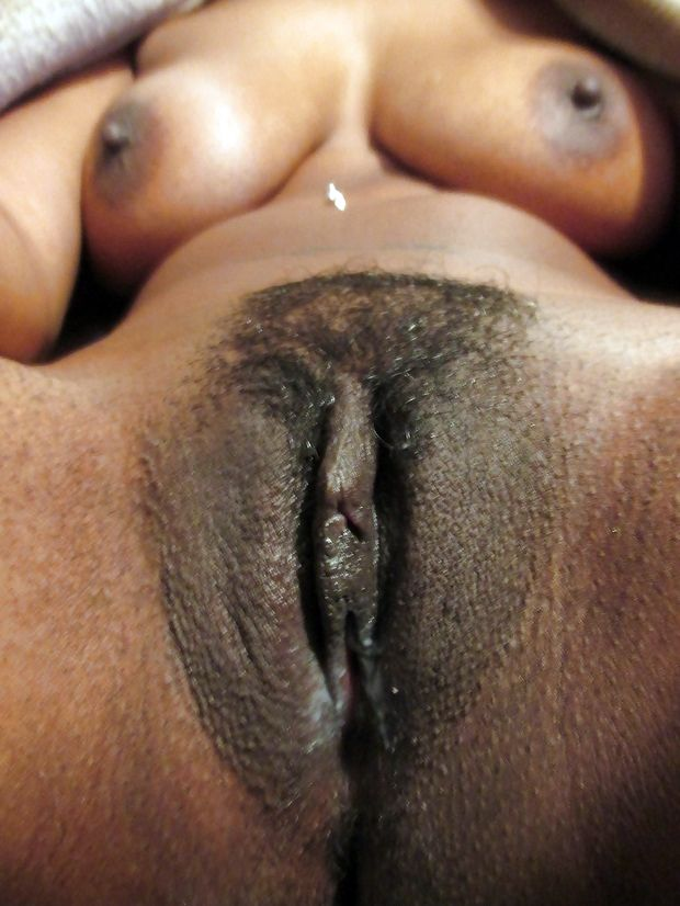 Brown hole sex