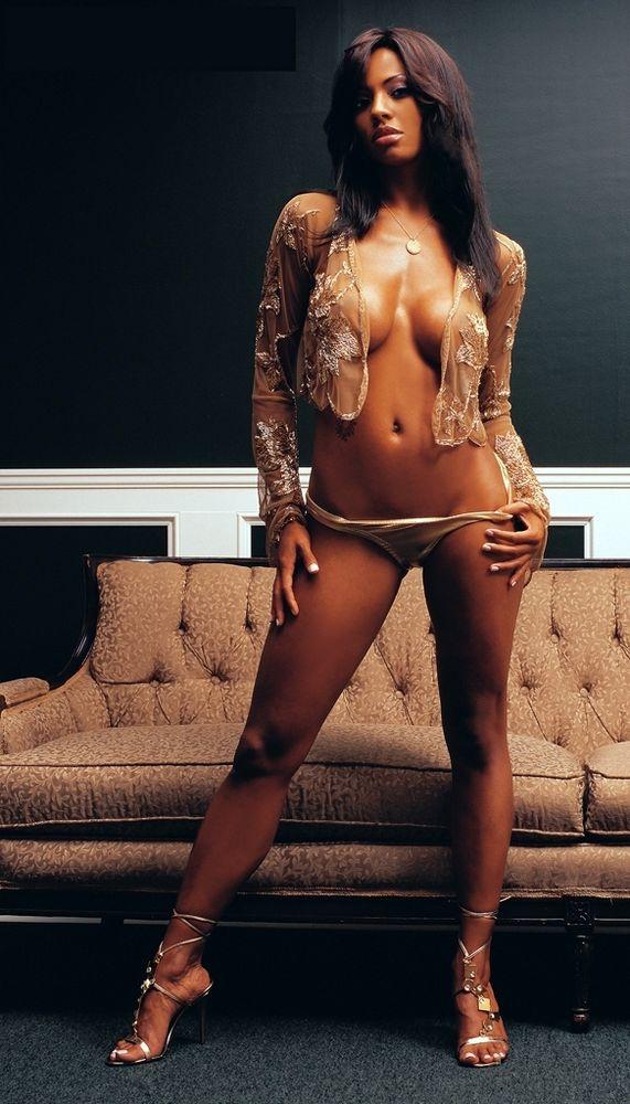 Very sexy mens underwear