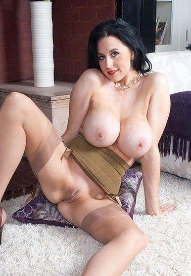 Actress barbara rhoades nude