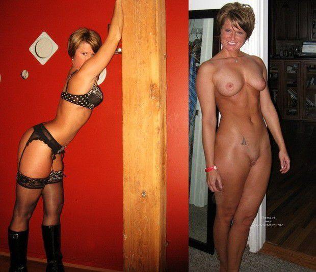 Jane velez mitchell nude
