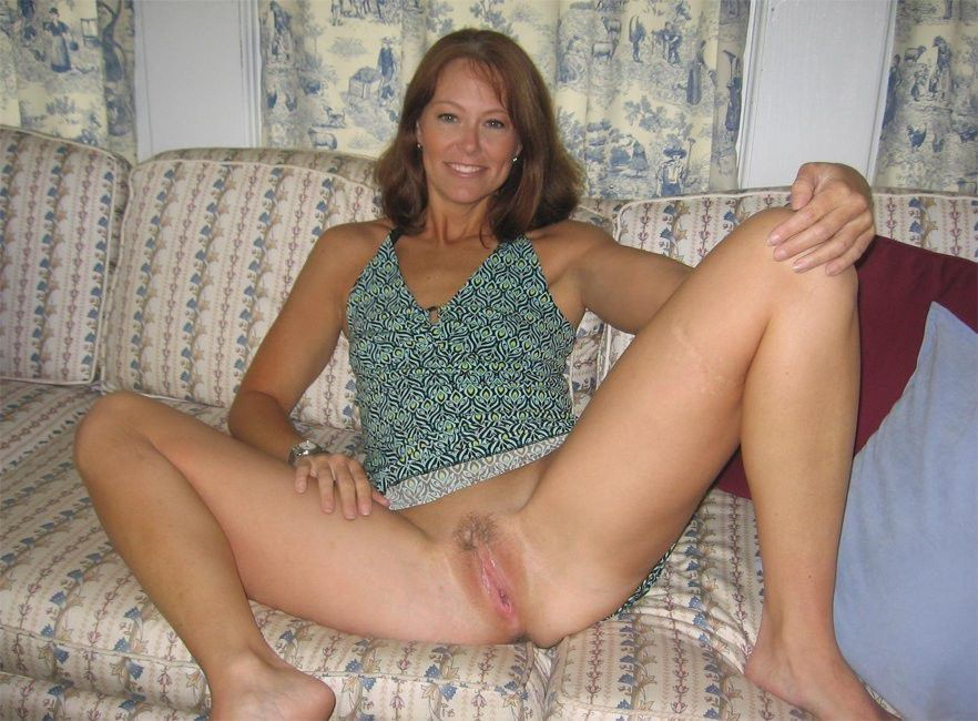 Pregnant wife nude gallery