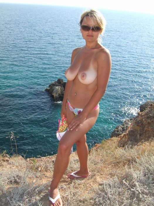 Serendipity Nudist Resort Review Resorts