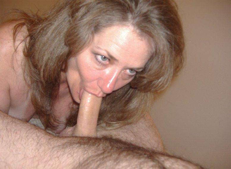Amateur Mature Wife Pantyhose