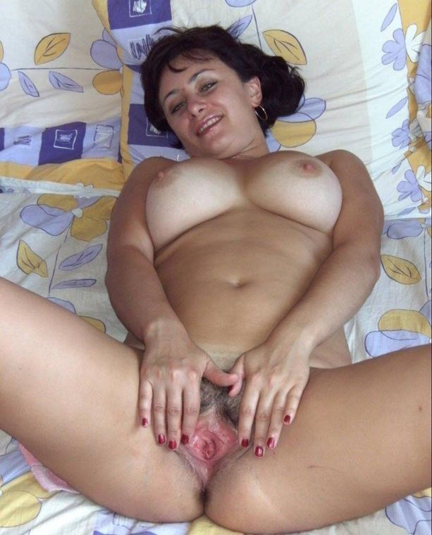 real-nude-women-vaginas-nude-dripping-cock