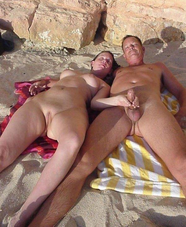 Amateur Glory Hole Wife