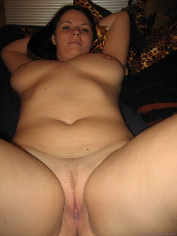 Bbw mature curvy sharon