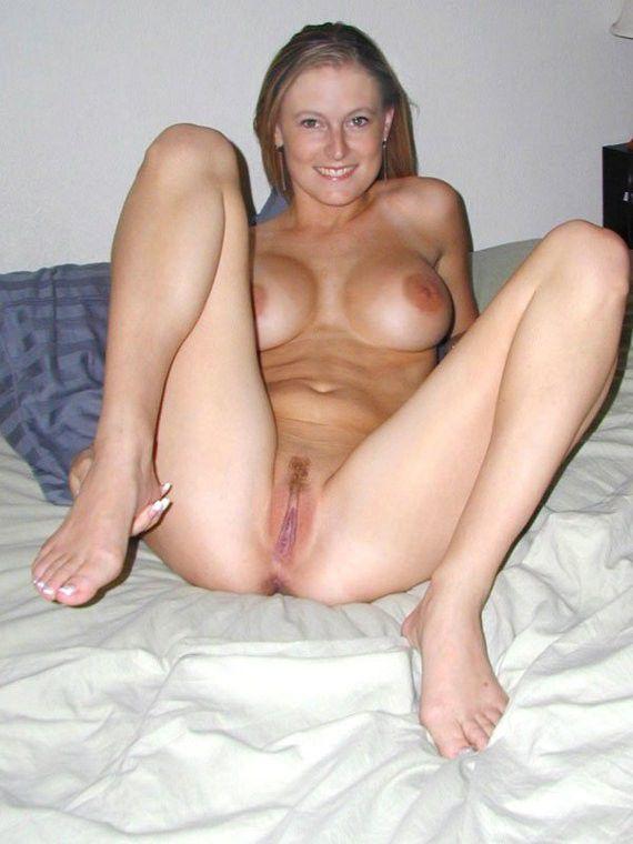 Pussy tumblr amateur