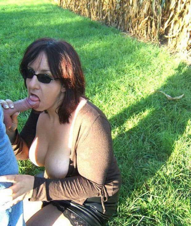 image Boy masturbation outdoor meet in public