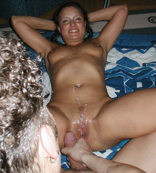 sexy mature women fucking young men