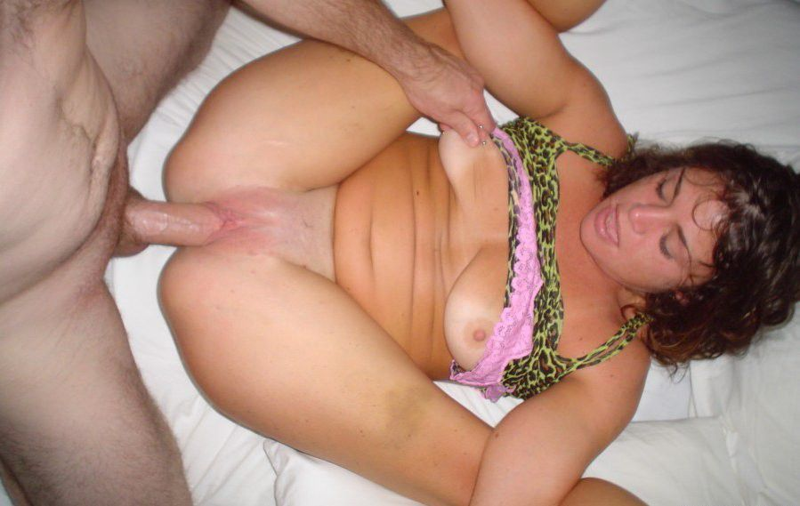 big cock suckers causal sex Queensland
