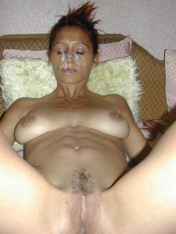 homemade mom porn pics Porn pics grannies with big ass.