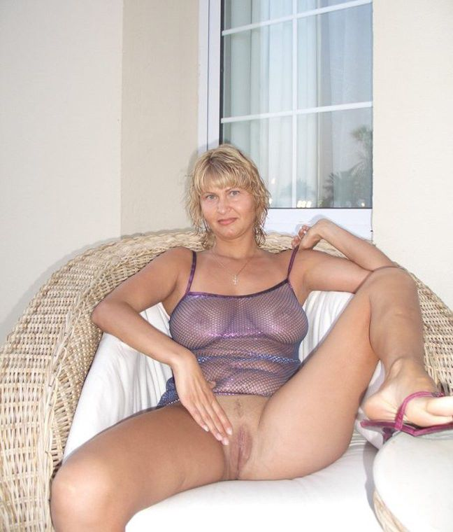 Amateur free model nude