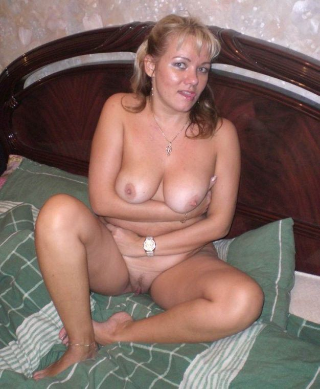 Final, sorry, Amateur nude milf homemade are absolutely