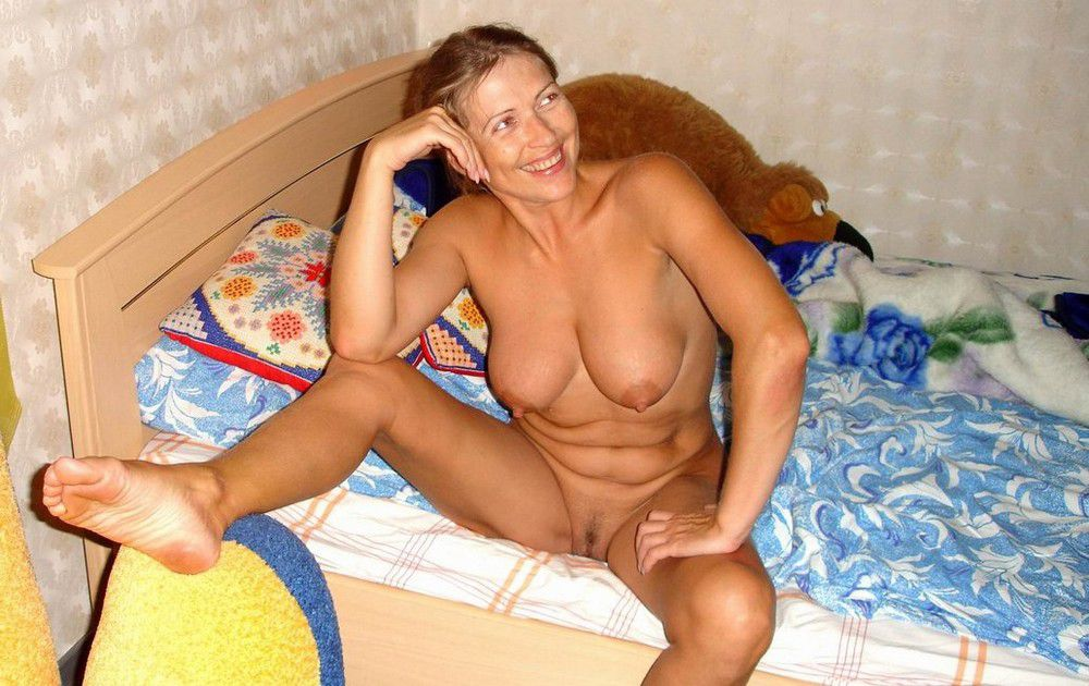 Female pussy toy