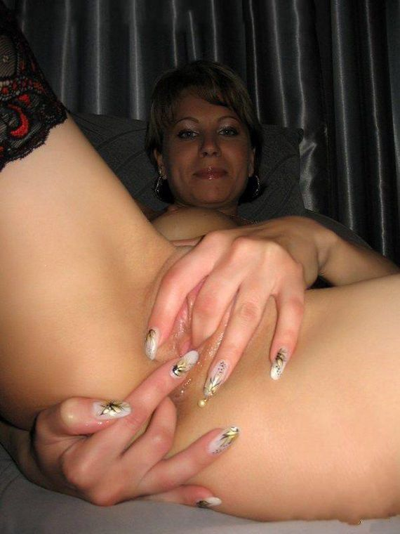 My mommy wet and wild porno