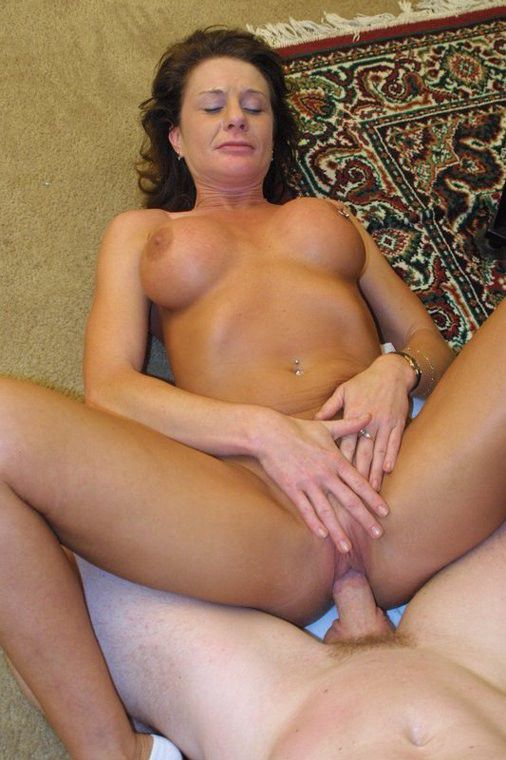 Very talented Homemade horny mature women something also