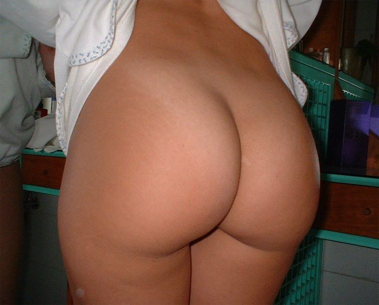 womens tight naked ass