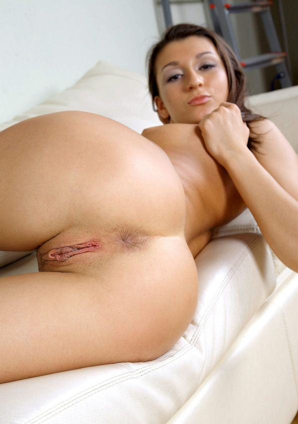 Big butt latin porn sites