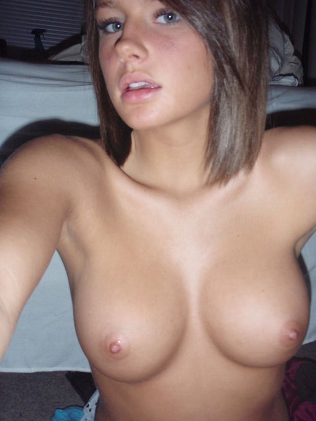 private photos and videos of real wives and ex wives get access