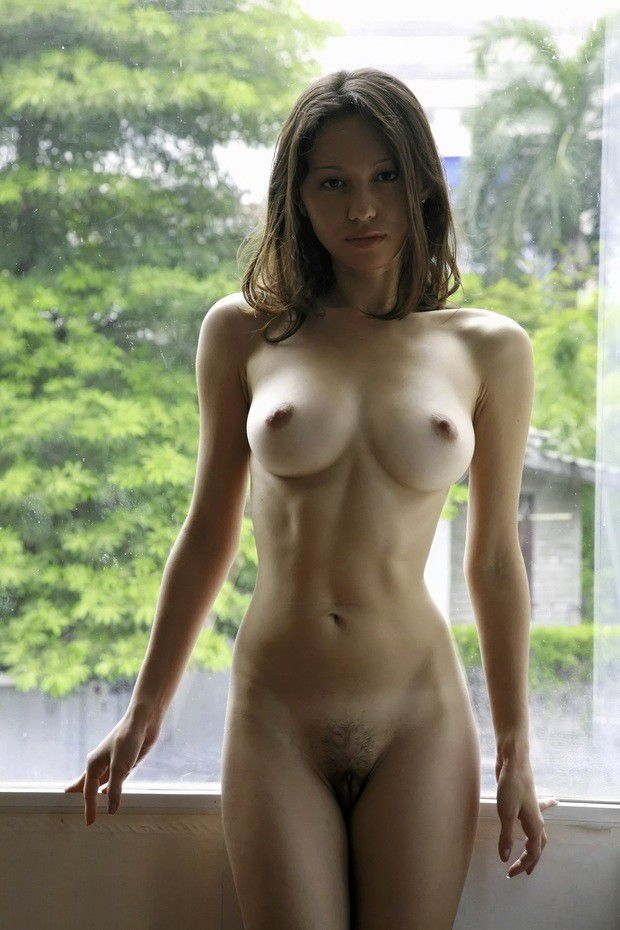 Theme, blowjob public brunette swallow assure