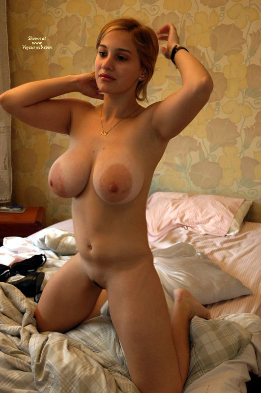 big mature nipples