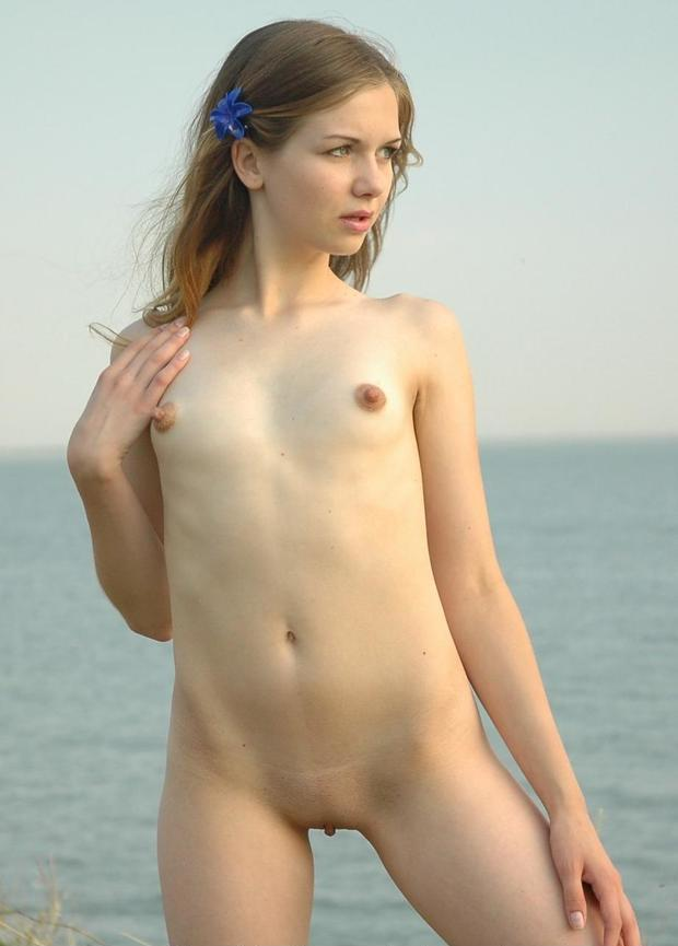 Legal nude virgen girl sexy image