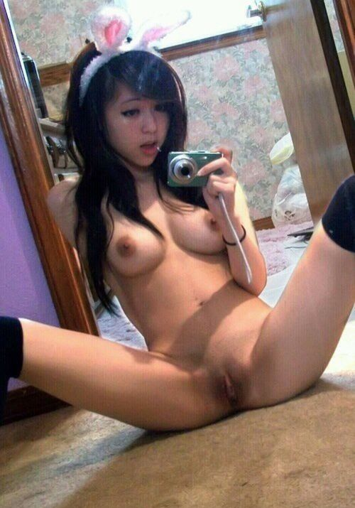 Girl nude young asian sex guppy porn