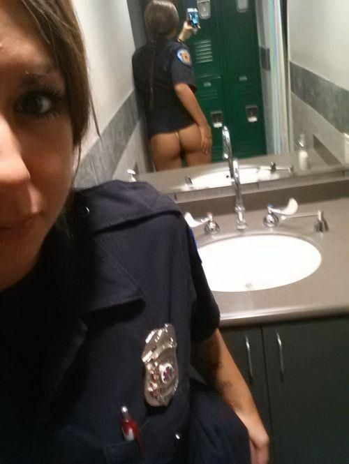 description hot police category uniform selfies police