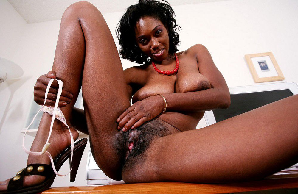 free ebony porn sites № 277312