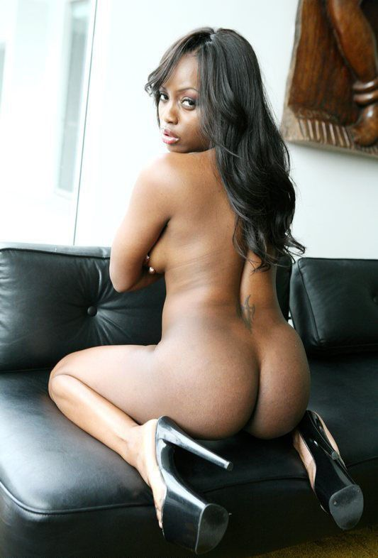 Nude big booty black girl porn star nickelodeon fake